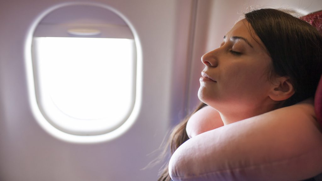 The Rise of Super-Haul Flights: Entertaining Passengers On the Longest Flights in the World